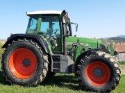 Traktor des Typs Fendt 818 Vario TMS, Gebrauchtmaschine in Röhrnbach