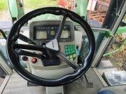 Traktor des Typs Fendt 818 Vario TMS, Gebrauchtmaschine in Hüttenrode