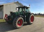Traktor des Typs Fendt 818 Vario TMS in Rot am See