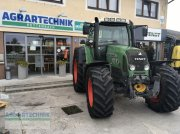 Traktor des Typs Fendt 818 Vario, Gebrauchtmaschine in Pettenbach