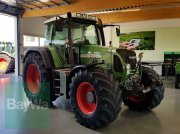 Fendt 818 Vario Трактор