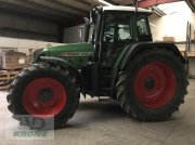 Fendt 818 Vario Тракторы
