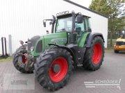 Traktor des Typs Fendt 818 Vario, Gebrauchtmaschine in Westerstede