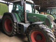 Fendt 818 Трактор