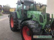 Fendt 818 Traktor