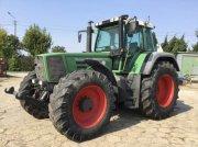 Fendt 818 Тракторы