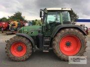 Fendt 818 Tractor