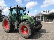 Traktor des Typs Fendt 820 VARIO / NEUER MOTOR 1100 BH, Gebrauchtmaschine in Neubukow
