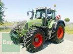 Traktor des Typs Fendt 820 VARIO T in Giebelstadt