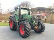 Fendt 820 Vario TMS aus 1. Hand Traktor