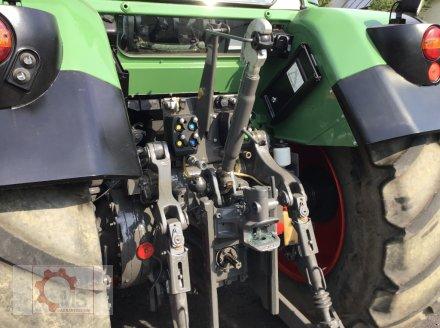 Traktor des Typs Fendt 820 Vario TMS gepflegter Zustand neuer Motor sofort Einsatzbereit, Gebrauchtmaschine in Tiefenbach (Bild 19)