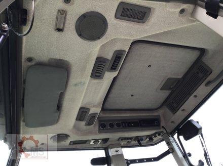 Traktor des Typs Fendt 820 Vario TMS gepflegter Zustand neuer Motor sofort Einsatzbereit, Gebrauchtmaschine in Tiefenbach (Bild 25)