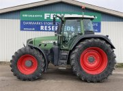 Traktor tipa Fendt 820 Vario TMS - med få timer, Gebrauchtmaschine u Rødekro