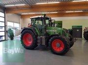 Traktor des Typs Fendt 820 Vario TMS mit Frontzapfwelle, Gebrauchtmaschine in Bamberg