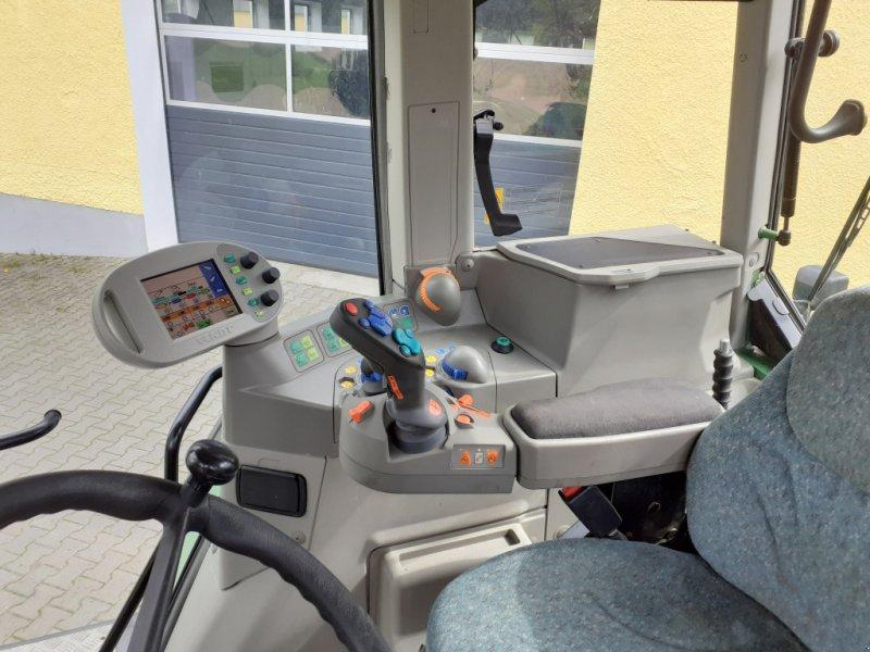 Traktor des Typs Fendt 820 Vario TMS Neuzustand, Gebrauchtmaschine in Tirschenreuth (Bild 15)