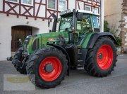 Traktor a típus Fendt 820 Vario TMS, Gebrauchtmaschine ekkor: Ditzingen