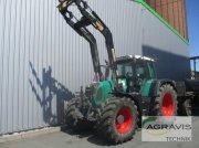 Traktor des Typs Fendt 820 VARIO TMS, Gebrauchtmaschine in Lage
