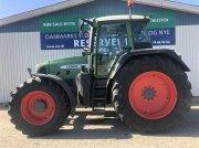 Traktor a típus Fendt 820 Vario TMS, Gebrauchtmaschine ekkor: Rødekro
