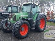 Fendt 820 VARIO TMS Тракторы