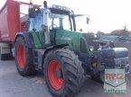 Traktor des Typs Fendt 820 Vario TMS in Geldern
