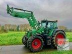 Traktor des Typs Fendt 820 Vario TMS in Bornheim-Roisdorf