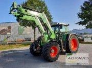 Traktor a típus Fendt 820 VARIO TMS, Gebrauchtmaschine ekkor: Meppen
