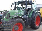 Traktor a típus Fendt 820 Vario TMS, Gebrauchtmaschine ekkor: Bremen
