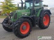 Traktor a típus Fendt 820 VARIO TMS, Gebrauchtmaschine ekkor: Calbe / Saale