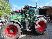 Traktor του τύπου Fendt 820 Vario TMS, Gebrauchtmaschine σε Merklingen
