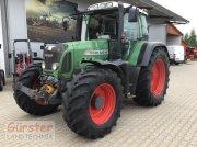 Traktor a típus Fendt 820 Vario TMS, Gebrauchtmaschine ekkor: Mitterfels