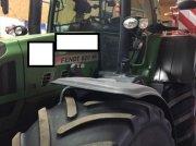 Traktor типа Fendt 820 Vario TMS, Gebrauchtmaschine в Westerhorn