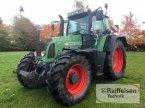Traktor des Typs Fendt 820 Vario TMS in Kruckow
