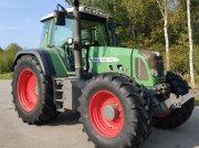 Traktor tip Fendt 820 Vario TMS, Gebrauchtmaschine in MARKERSDORF