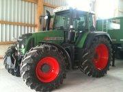 Traktor des Typs Fendt 820 Vario TMS, Gebrauchtmaschine in Möttingen