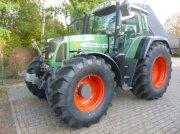 Traktor des Typs Fendt 820 Vario TMS, Gebrauchtmaschine in Bremervörde