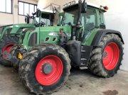 Traktor a típus Fendt 820 Vario TMS, Gebrauchtmaschine ekkor: POGGIBONSI