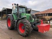 Traktor of the type Fendt 820 Vario TMS, Gebrauchtmaschine in CHELMSFORD