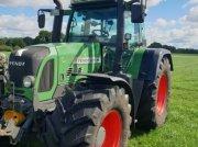 Traktor a típus Fendt 820 VARIO TMS, Gebrauchtmaschine ekkor: Meppen-Versen
