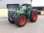 Traktor des Typs Fendt 820 Vario TMS in Tirschenreuth