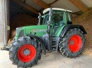 Traktor des Typs Fendt 820 Vario TMS, Gebrauchtmaschine in Rohrdorf