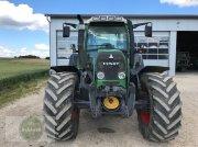 Traktor του τύπου Fendt 820 Vario TMS, Gebrauchtmaschine σε Nellingen