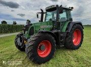 Traktor a típus Fendt 820 Vario TMS, Gebrauchtmaschine ekkor: Kammlach