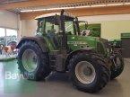 Traktor des Typs Fendt 820 Vario TMS in Bamberg