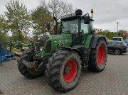 Traktor des Typs Fendt 820 VARIO TMS, Gebrauchtmaschine in Neubukow
