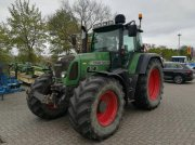 Traktor του τύπου Fendt 820 VARIO TMS, Gebrauchtmaschine σε Neubukow
