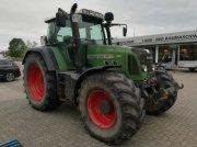 Traktor a típus Fendt 820 VARIO TMS, Gebrauchtmaschine ekkor: Neubukow