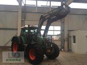 Traktor a típus Fendt 820 Vario TMS, Gebrauchtmaschine ekkor: Spelle