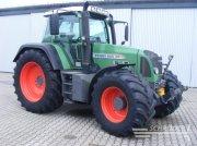 Traktor του τύπου Fendt 820 Vario TMS, Gebrauchtmaschine σε Lastrup