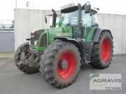 Traktor a típus Fendt 820 VARIO TMS, Gebrauchtmaschine ekkor: Melle-Wellingholzhausen