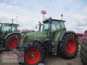 Traktor a típus Fendt 820 VARIO TMS, Gebrauchtmaschine ekkor: Bockel - Gyhum